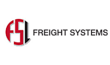 Freight Systems